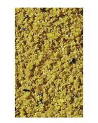 Gold Patee para canarios amarillos Orlux Versele Laga