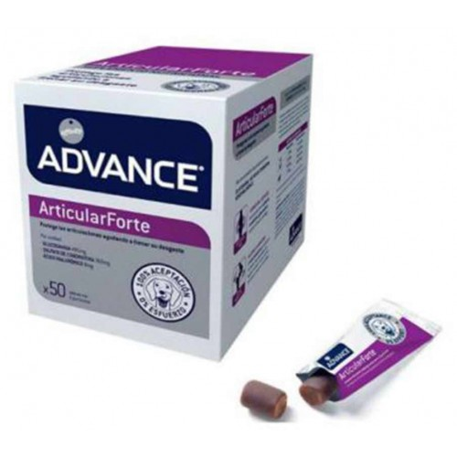 Advance ArticularForte sobres