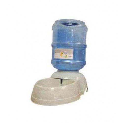 Dispensador tolva de Agua 11L Wuapu