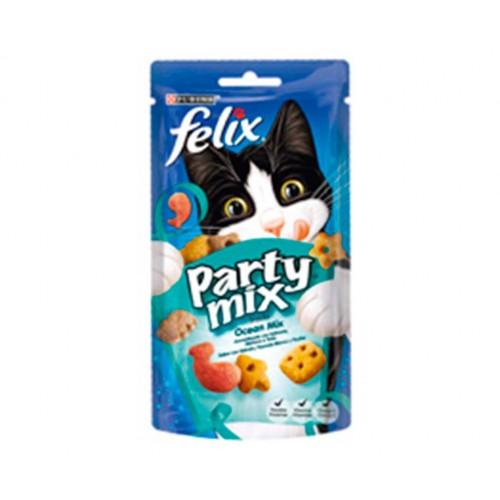 Felix Party Ocean Mix