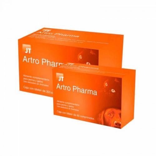 Artro Pharma
