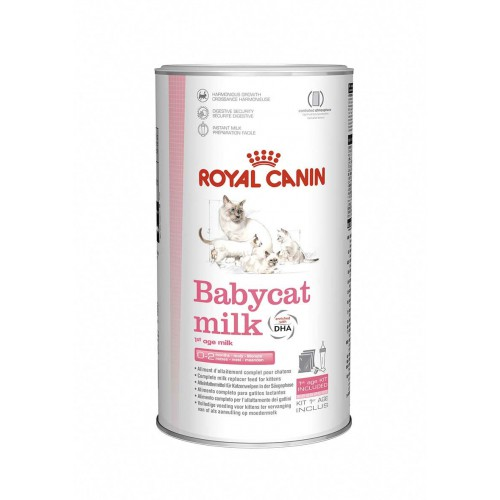 Royal Canin Baby Cat Milk 300 gr