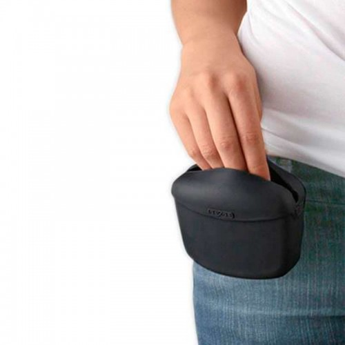 Bolsillo portatil silicona para premios