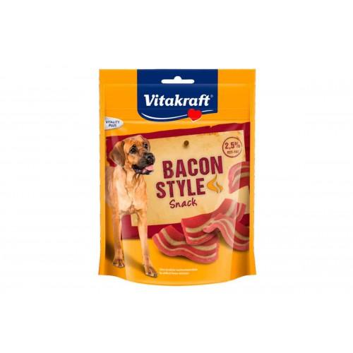 Vitakraft Bacon Style