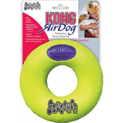 Airkong Donut Squear