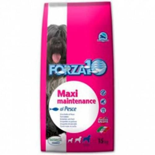 Forza10 Razas Maxi Pescado