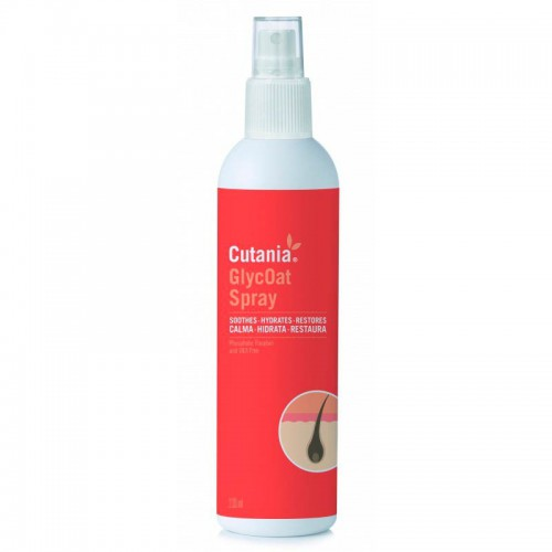 Cutania Glycoat Spray