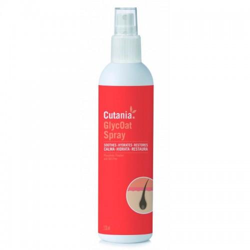 Cutania Glycoat Spray