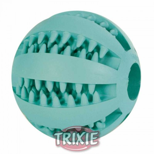 Pelota Denta Fun Baseball Trixie