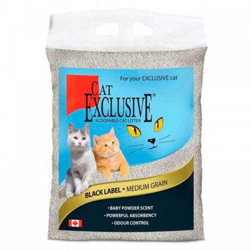 Arena Intersand Exclusive 10kg