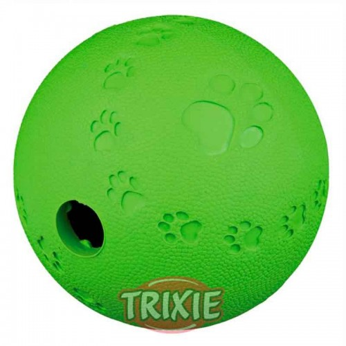 Pelota Snack Ball Laberinto