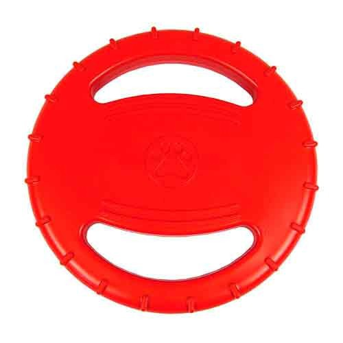 Juguete disco flotante