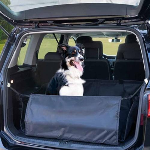 Protector maletero coche