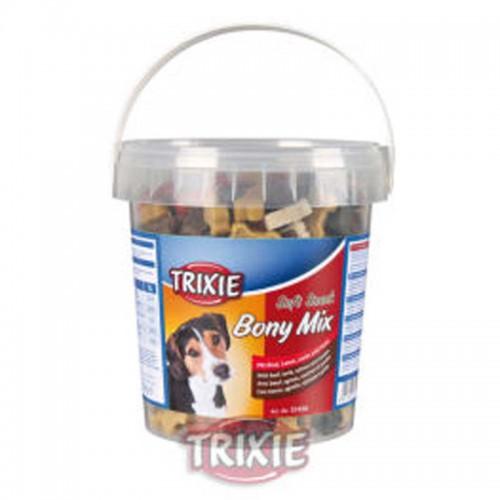 Bony Mix Trixie