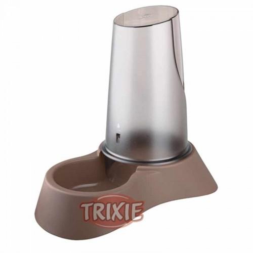 Tolva de agua Trixie