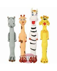Animales Latex Trixie