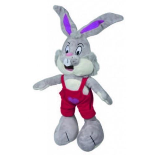 Juguete conejo Bunny Hop Kerbl