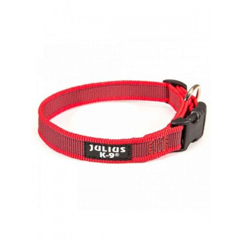 Collar de paseo Julius K9