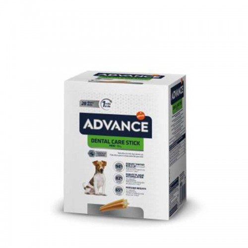 Advance Dental Care Stick Mini Dogs Pack ahorro