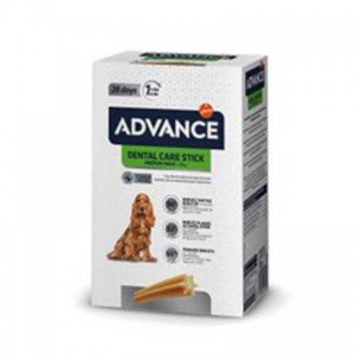 Advance Dental Care Stick Dogs Pack ahorro