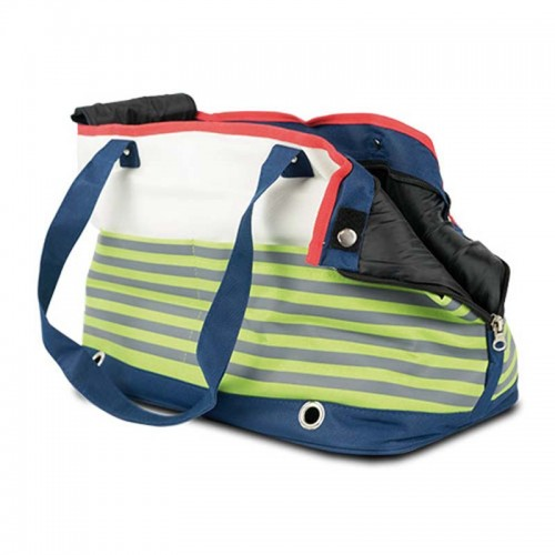 Bolso de paseo Sailor