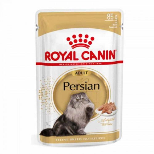 Royal Canin Persian Paté