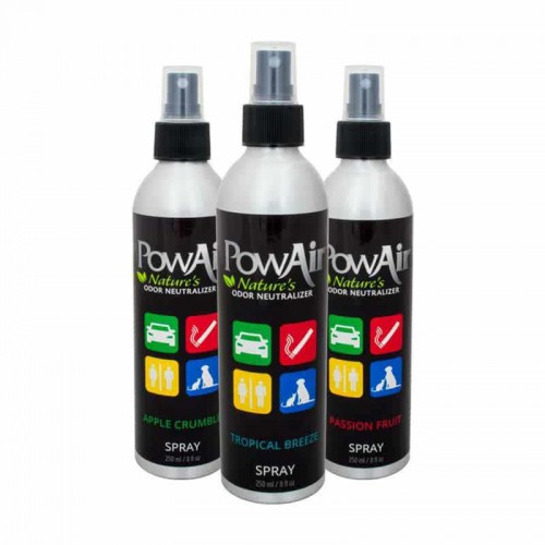 PowAir Spray 250 ml