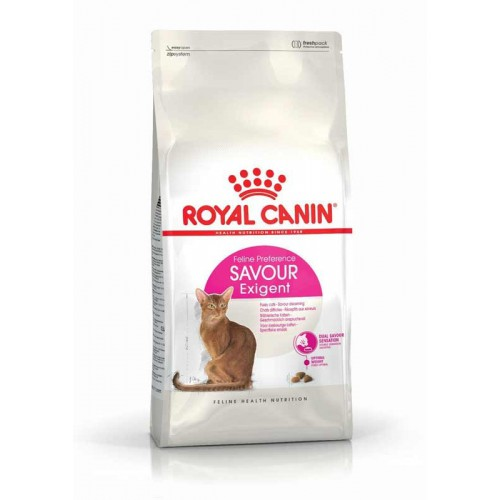 Royal Canin Exigent 35/30- Savour Sensation