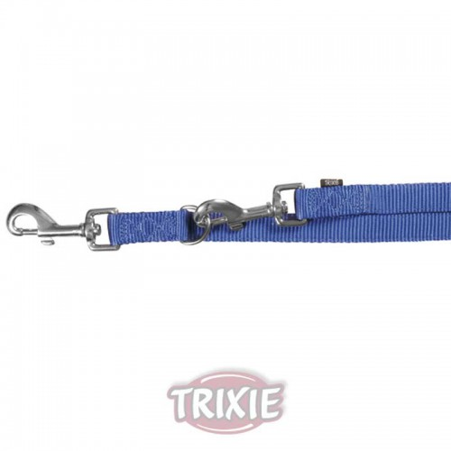 Ramal Premium Trixie Azúl