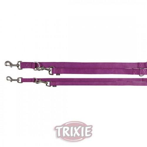 Ramal Premium Trixie Morado