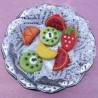 Galletas de Verano Fruta Miguitas