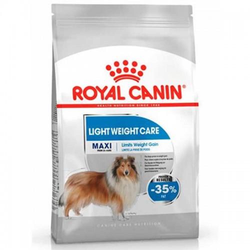 Royal Canin Maxi Light para perros obesos de raza grande - Comprar en Zaragoza, Superguau