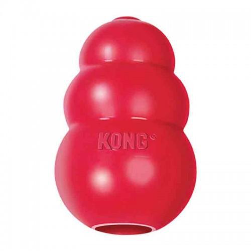 Kong Classic Small Animal