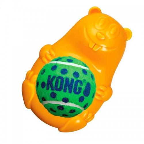 Kong Ardilla con pelota