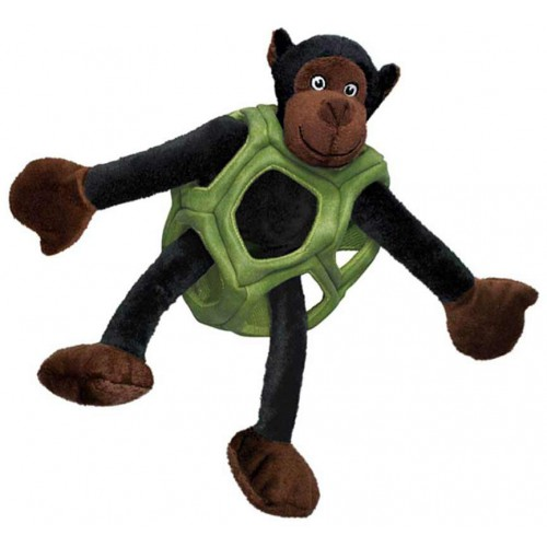 Kong Puzzlements Mono