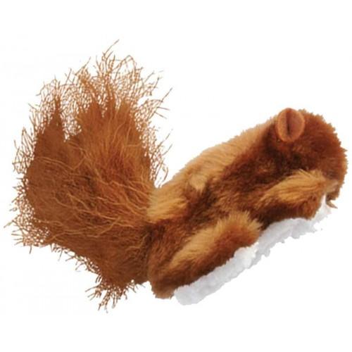 Juguete Kong Dr. Noys Cat Squirrel
