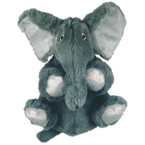 Kong Comfort kiddo Elephant
