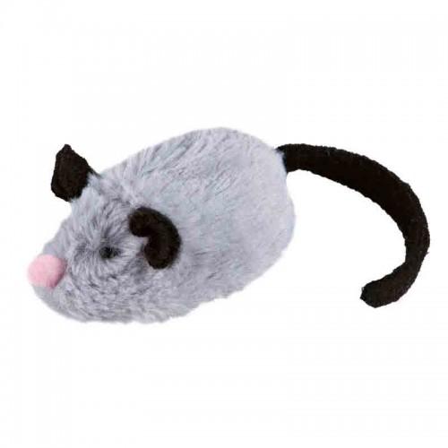 Ratón Activo