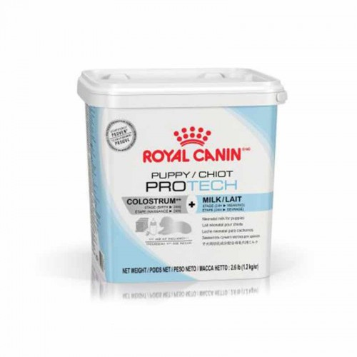 Royal Canin Puppy Leche Pro Tech