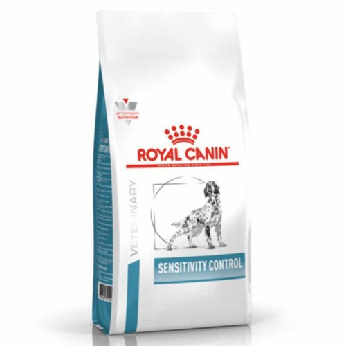 Royal Canin Sensitivity Control SC24