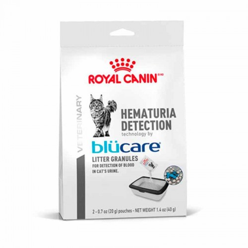 Royal Canin Kit hematuria by Blücare
