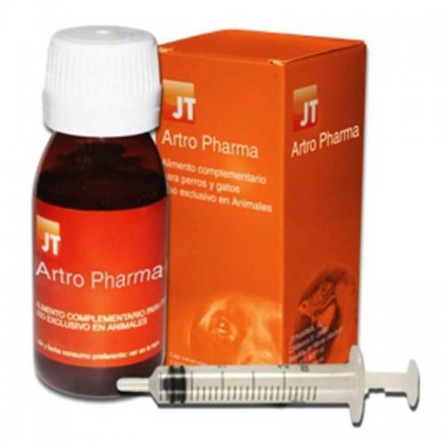 Artro Pharma 55ml