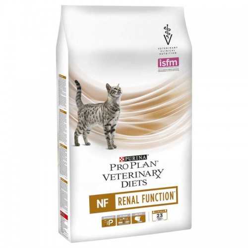 Purina Proplan VD Feline Renal Function NF