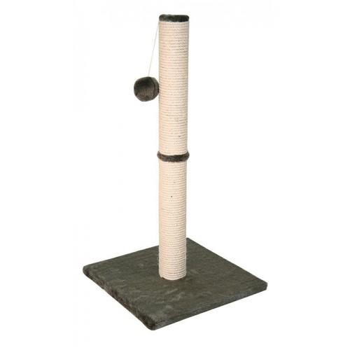 Columna rascador 78 cm Kerbl