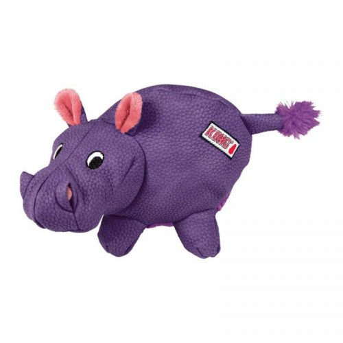 Kong cerdo de peluche Phatz