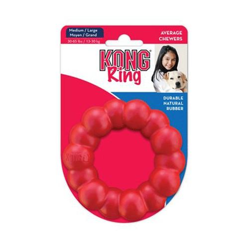 Kong Ring Mordedor