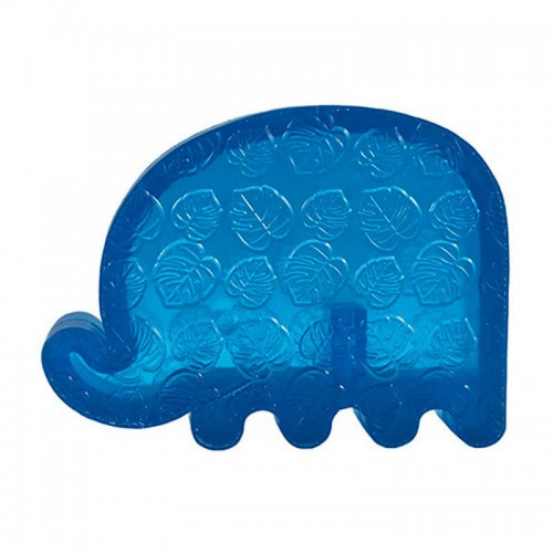 Kong Squeezz Elephant