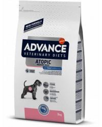 Advance Atopic Canine