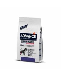 Advance Articular Care Senior +7
