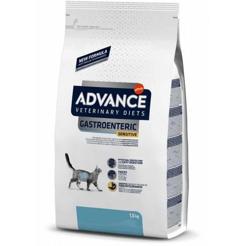 Advance Gastro Sensitive Feline